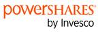 PowerShares by Invesco (PRNewsFoto/Invesco PowerShares Capital Mana)