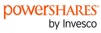 PowerShares by Invesco (PRNewsFoto/Invesco PowerShares Capital Mana)