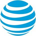 AT&T Inc.  (PRNewsFoto/AT&T Inc.) (PRNewsfoto/AT&T Inc.)