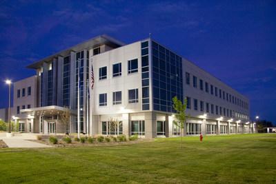 Federal Bureau of Investigation Field Office Salt Lake City, Utah