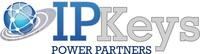 IPKeys (PRNewsfoto/IPKeys)