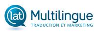 LAT Multilingue est fière d'annoncer un nouveau partenariat avec MotionPay pour aider les entreprises canadiennes à mieux accueillir leur clientèle chinoise. (Groupe CNW/LAT Multilingue Traduction et Marketing Inc.)