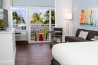 Banana Bay Resort & Marina in Marathon, Florida is Open for Business