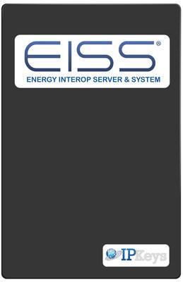 IPKeys Launches EISS® BOX 3.0
