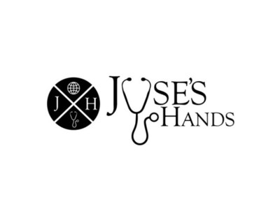 Jose's Hands will be hosting a medical mission fundraiser to raise money for medical supplies, equipment and travel for hurricane relief in Puerto Rico and the Caribbean Islands.