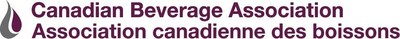 Canadian Beverage Association (CNW Group/Canadian Beverage Association)