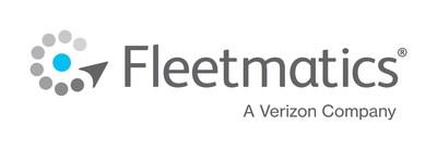 Fleetmatics Logo (PRNewsFoto/Fleetmatics Group PLC) (PRNewsfoto/Fleetmatics, a Verizon Company)