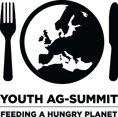 The Youth Ag-Summit is a global bi-annual conference designed to inspire and connect the next generation of young leaders in agriculture and related disciplines. In 2017, 100 young leaders aged 18 to 25 will meet in Brussels, Belgium, to create an open dialogue on one of the world's most challenging questions: how to feed a growing population in a sustainable manner?