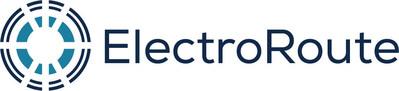 ElectroRoute_Logo