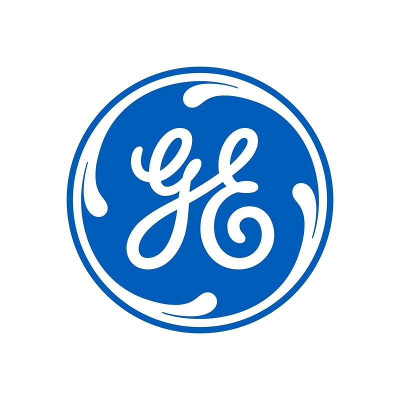 GE Logo
