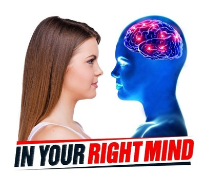 In Your Right Mind