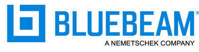 Bluebeam, Inc. (PRNewsfoto/Bluebeam, Inc.)