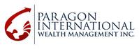 Paragon International Wealth Management Inc. (CNW Group/Paragon International Wealth Management Inc.)