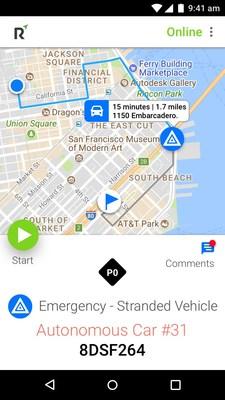 Autonomous_Operations_Platform