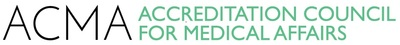 Accreditation Council for Medical Affairs, The Future of Medical Affairs
