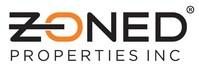 (PRNewsfoto/Zoned Properties, Inc.)