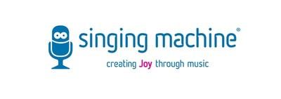SMC_Logo_2015