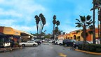 MSM Global Ventures purchases the Corona Del Mar Smart and Final Shopping Center marking nearly $1 billion dollars in purchases for larger commercial real estate deals in Orange County over the past 18 months