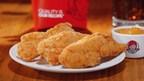 Winner, Winner! Wendy's Introduces New Chicken Tenders