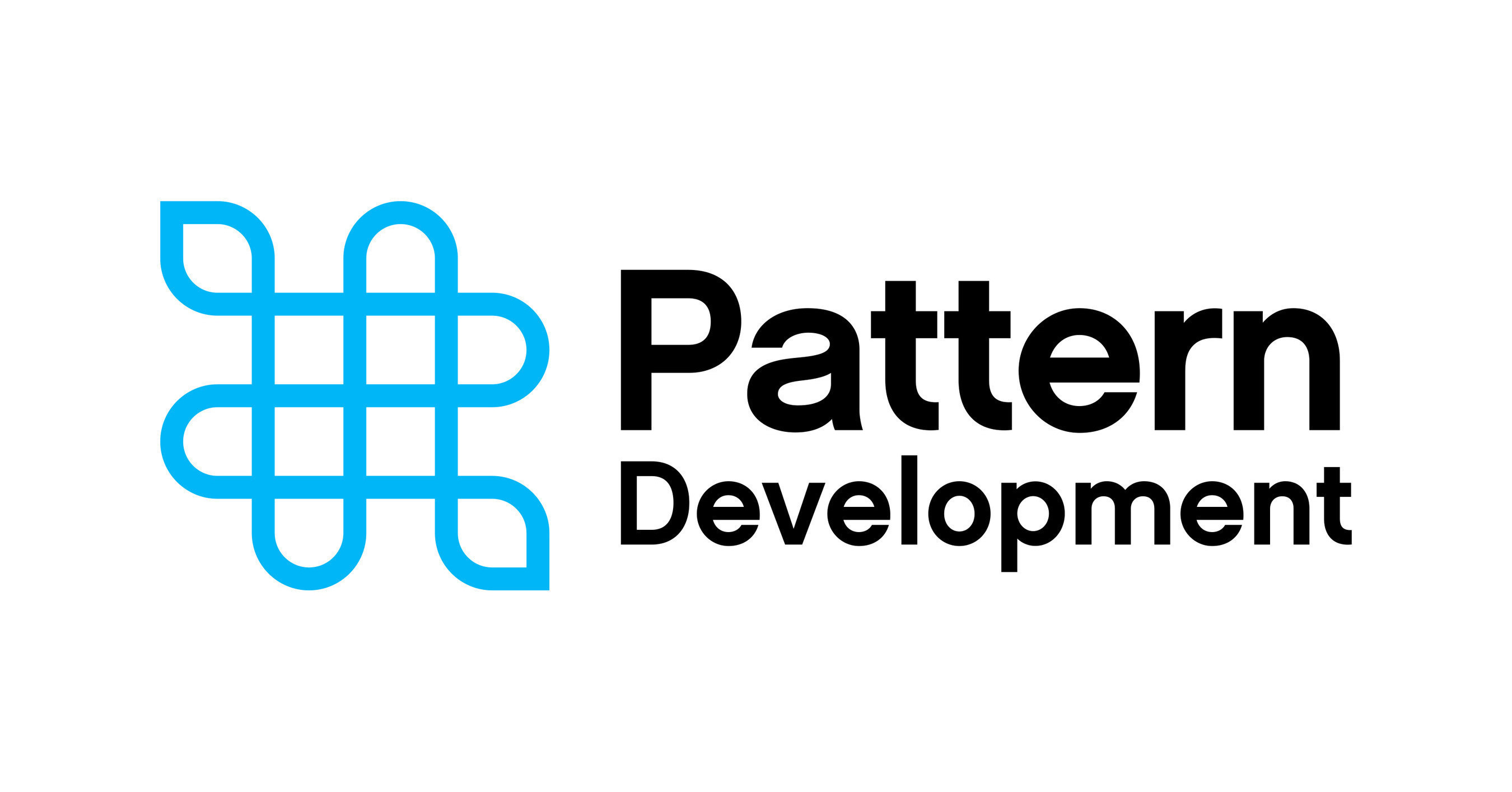 the pattern of development Quizlet provides pattern development activities, flashcards and games start learning today for free.