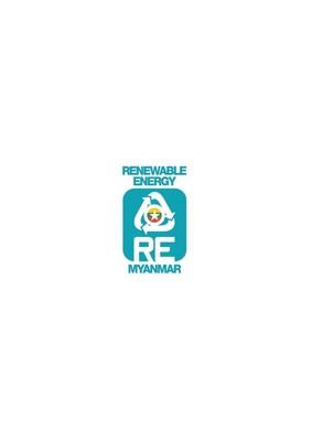 Renewable Energy Myanmar 2017 (PRNewsfoto/UBM Asia (Malaysia))