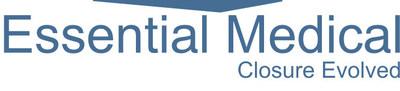 Essential Medical, Inc.