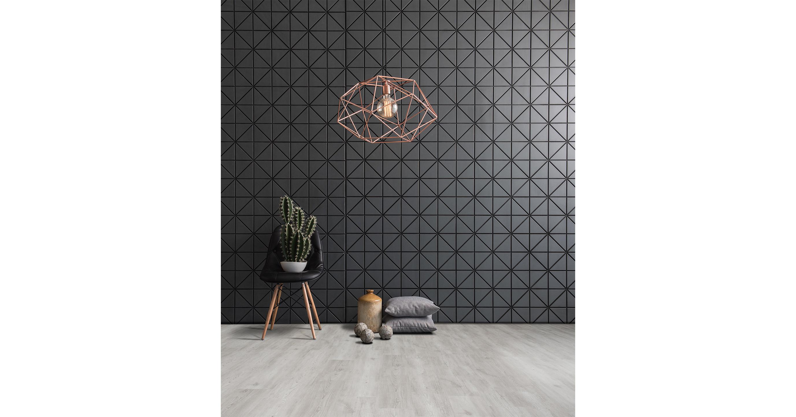 Dms flooring launches new luxury vinyl tile dailygadgetfo Gallery