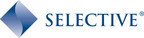 Selective Insurance Group to Webcast Investor Day on November 9