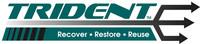Trident Processes Inc. Logo