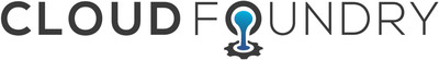Cloud Foundry Power User The Home Depot Joins Foundation as Gold Member