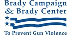 Brady Campaign to Prevent Gun Violence Endorses Phil Murphy for Governor of New Jersey