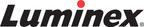 Luminex Corporation Third Quarter Earnings Release Scheduled for October 30, 2017