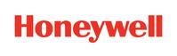 Honeywell Logo. (PRNewsFoto/Honeywell)