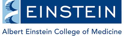 Albert Einstein College of Medicine Logo. (PRNewsFoto/Albert Einstein College of Medicine)