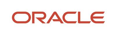 Oracle Names IBM as Strategic HR BPO Provider