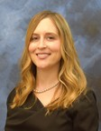Mountain West Welcomes New Pharmacy Practice Leader