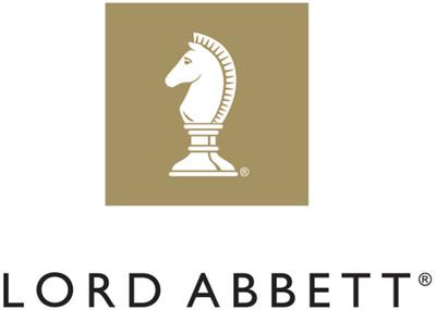 (PRNewsfoto/Lord Abbett)