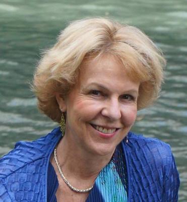 Barbara O'Connor, CMO of Silvernest