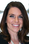 EdR Enhances Operations Team with Promotions to New Leadership Positions