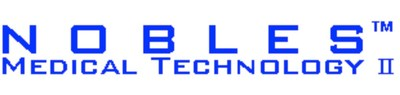 (PRNewsfoto/Nobles Medical Technology II, I)