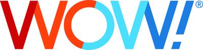 (PRNewsfoto/WOW! Internet, Cable & Phone)