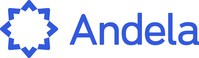 Andela builds high-performing engineering teams with Africa's most talented software developers.