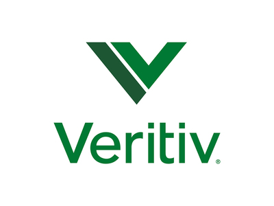 Veritiv Corporation Logo (PRNewsFoto/Veritiv Corporation)