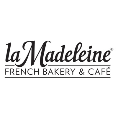 La Madeleine Introduces New Decorate Your Own B 251 Che De