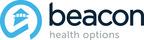 Beacon Health Options Names Michael Ramseier as West Region Market President