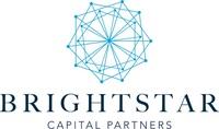 Brightstar Capital Partners logo