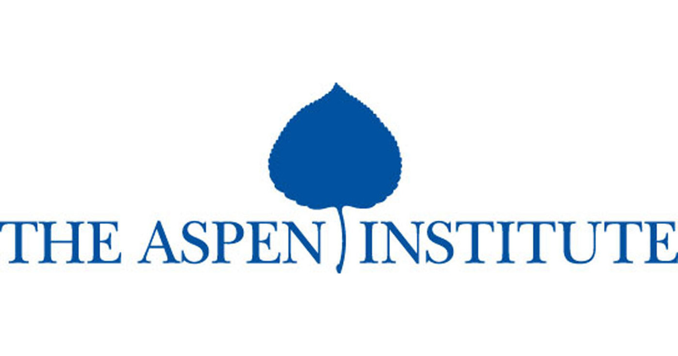 The Aspen Institute Names Top 150 U.S. Community Colleges ...