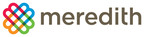 Meredith E-commerce Network Awarded