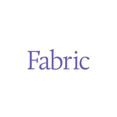 (PRNewsfoto/Fabric)