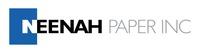 Neenah (PRNewsFoto/Neenah Paper, Inc.)